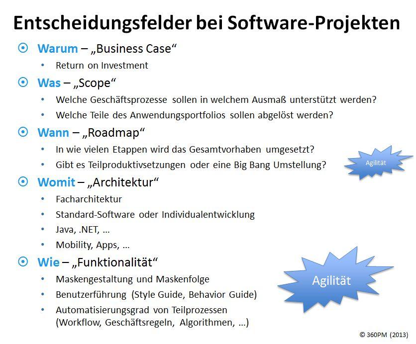 AgileProjekte-Kriterien_public3