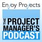 IT-Projektmanager Podcast